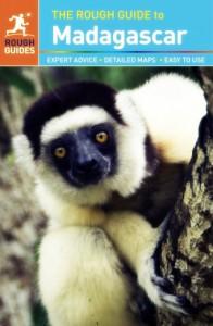 Rough Guide Madagascar