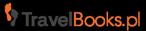 Książki podróżnicze | Przewodniki turystyczne | Mapy i atlasy