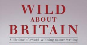 Dzika przyroda Wielkiej Brytanii