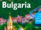 Przewodnik turystyczny po Bułgarii